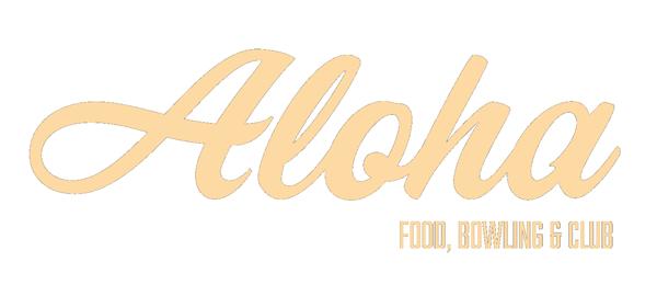 ALOHA Food, Bowling & Club