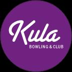 Kula Bowling & Club